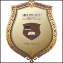 Vidyadeep Institute of Management and Technology - Surat Image