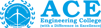 A.C.E. Engineering College - Hyderabad Image