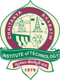 Chaitanya Bharathi Institute of Technology (CBIT Hyderabad) - Hyderabad Image
