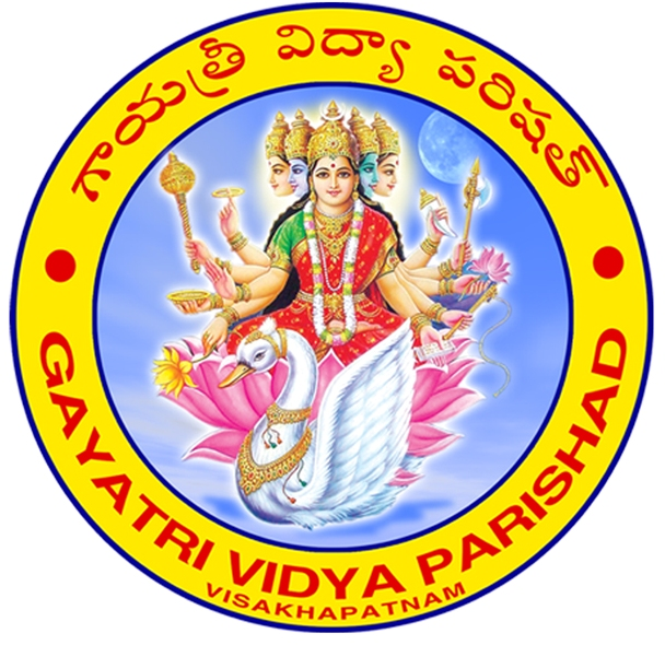 vishakhapatnam women Visakhapatnam city police sunday night arrested a 30-year-old man for allegedly raping a woman on a pavement while the passersby watched and did nothing to rescue her ganji shiva, a truck driver, who was in an inebriated condition and high on ganja, allegedly raped the 28-year-old woman on the busy.