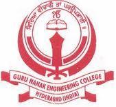 Guru Nanak Engineering College - Hyderabad Image