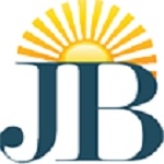 J.B. Institute of Engineering and Technology (JBIET) - Hyderabad Image