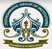 Jyothishmathi College of Engineering and Technology - Hyderabad Image