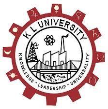 Koneru Lakshmaiah College of Engineering (K.L. College of Engineering) - Guntur Image