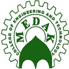 Medak College of Engineering & Technology - Medak Image