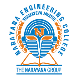Narayana Engineering and Technology Campus - Hyderabad Image