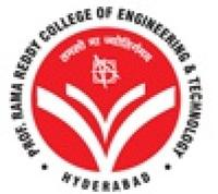 Prof. Rama Reddy College of Engineering and Technology - Medak Image