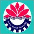Sarojini Institute of Technology - Krishna Image