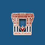 V.N.R. Vignana Jyothi Institute of Engineering and Technology (VNR VJIET) - Hyderabad Image