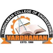 Vardhaman College of Engineering - Hyderabad Image