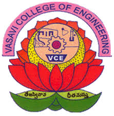 Vasavi College of Engineering - Hyderabad Image