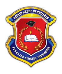 Apollo Engineering College - Chennai Image
