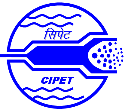 Central Institute of Plastics Engineering and Technology (CIPET) - Chennai Image