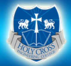 HOLY CROSS ENGINEERING COLLEGE (HCEC) - THOOTHUKUDI Photos