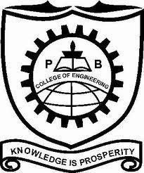 P.B. College of Engineering - Kanchipuram Image