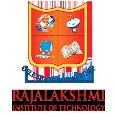 Rajalakshmi Institute of Technology - Chennai Image