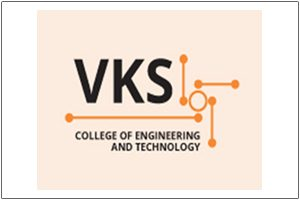 V K S  COLLEGE OF ENGINEERING AND TECHNOLOGY - KARUR Photos
