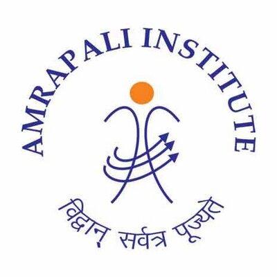 Amrapali Institute of Technology & Science - Nainital Image