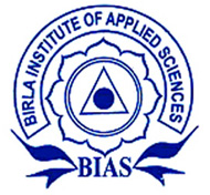 Birla Institute of Applied Science - Nainital Image