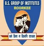 Bishamber Sahai Institute of Technology (BSIT) - Roorkee Image