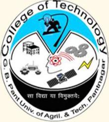 College of Technology - Pantnagar Image