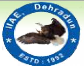 Dehradun Institute of Aerospace Engineering - Dehradun Image