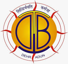 Dev Bhoomi Institute of Technology and Engineering (DBITE) - Dehradun Image