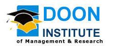 Doon Institute of Management & Research - Dehradun Image