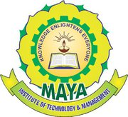 Maya Institute of Technology and Management - Dehradun Image