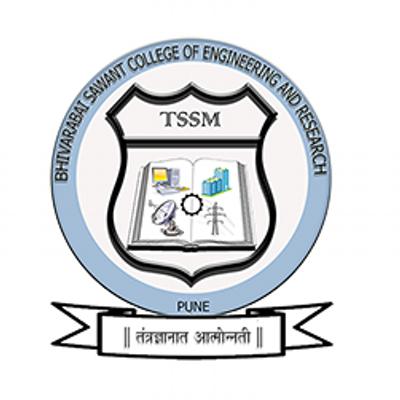 Bhivarabai Sawant College of Engineering and Research - Pune Image