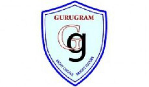 Guru Gram Institute of Aeronautical Engineering and Technology - Nagpur Image
