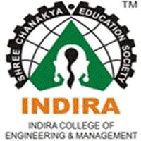 Indira College of Engineering and Management - Pune Image