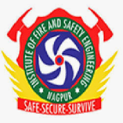Institute of Fire and Safety Engineering - Nagpur Image