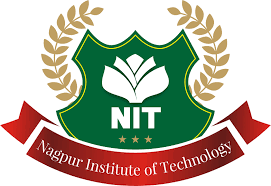 Nagpur Institute of Technology - Nagpur Image