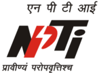 National Power Training Institute - Nagpur Image