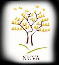 Nuva College of Engineering and Technology - Nagpur Image