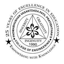 Padmabhushan Vasantdada Patil Pratishthan's College of Engineering - Mumbai Image
