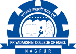 Priyadarshini College of Engineering - Nagpur Image
