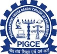 Priyadarshini Indira Gandhi College of Engineering - Nagpur Image