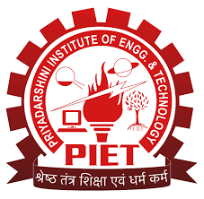 Priyadarshini Institute of Engineering and Technology - Nagpur Image