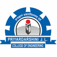 Priyadarshini J.L. College of Engineering - Nagpur Image