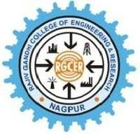 Rajiv Gandhi College of Engineering and Research - Nagpur Image