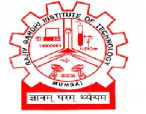 Rajiv Gandhi Institute of Technology - Mumbai Image