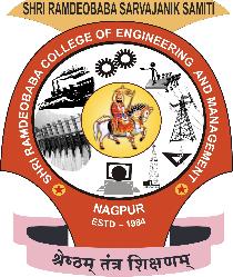 Shri Ramdeobaba Kamla Nehru Engineering College - Nagpur Image