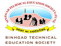Sinhgad College of Engineering - Pune Image