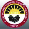 Smt. Bhagwati Chaturvedi College of Engineering - Nagpur Image
