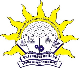 Suryodaya College of Engineering and Technology - Nagpur Image
