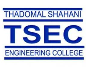 Thadomal Shahani Engineering College - Mumbai Image