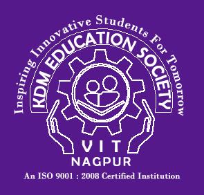 Vidarbha Institute of Technology - Nagpur Image