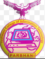 Yeshwant College of Information Technology - Parbhani Image